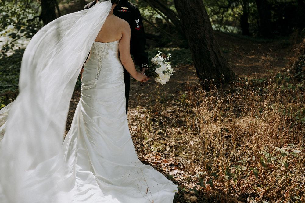 Corvallis-Oregon-Wedding-Photographer-VOLKERS39.jpg