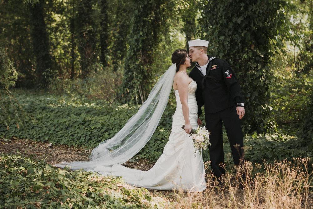 Corvallis-Oregon-Wedding-Photographer-VOLKERS37.jpg
