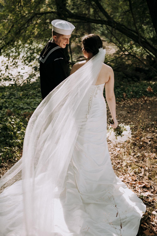 Corvallis-Oregon-Wedding-Photographer-VOLKERS42.jpg