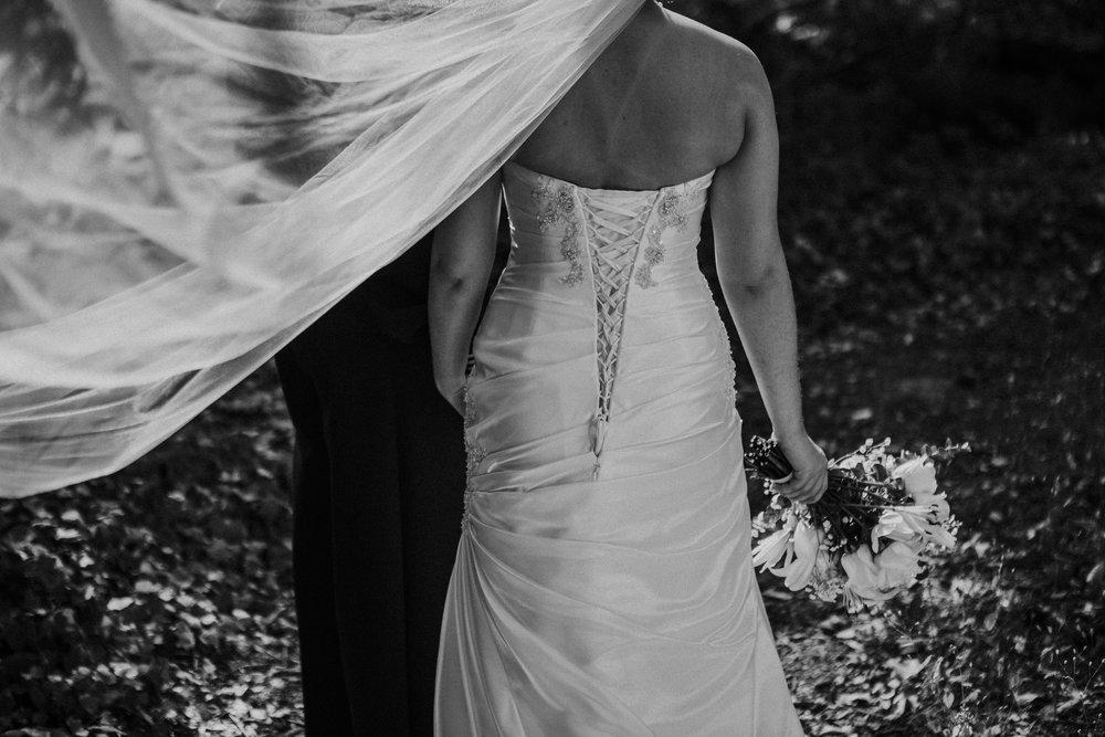 Corvallis-Oregon-Wedding-Photographer-VOLKERS44.jpg