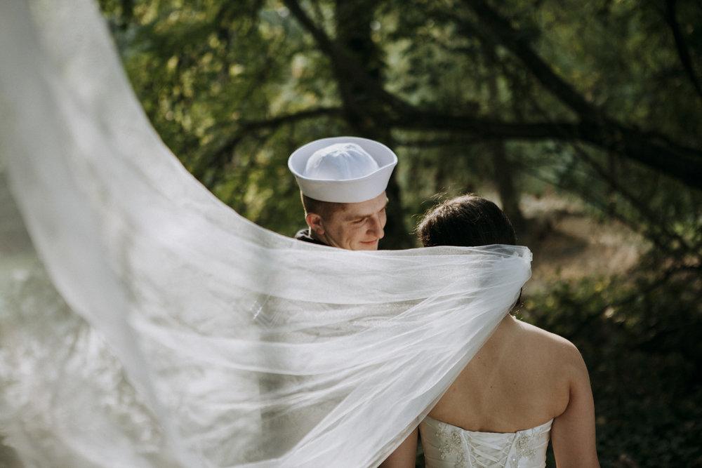 Corvallis-Oregon-Wedding-Photographer-VOLKERS45.jpg