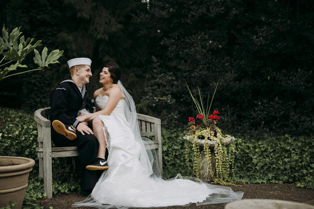 Corvallis-Oregon-Wedding-Photographer-VOLKERS47.jpg