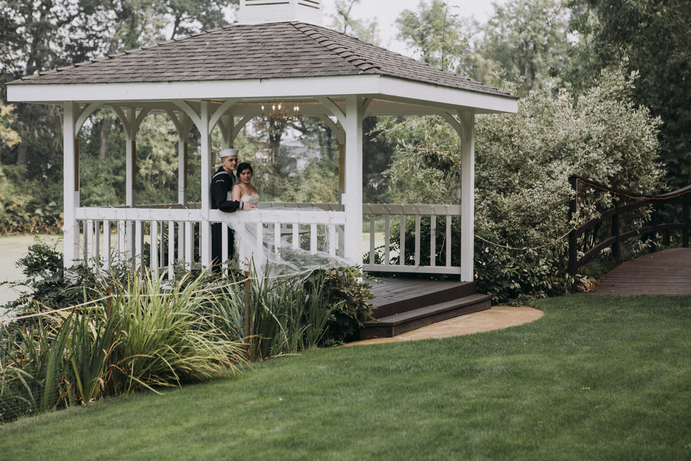 Corvallis-Oregon-Wedding-Photographer-VOLKERS48.jpg