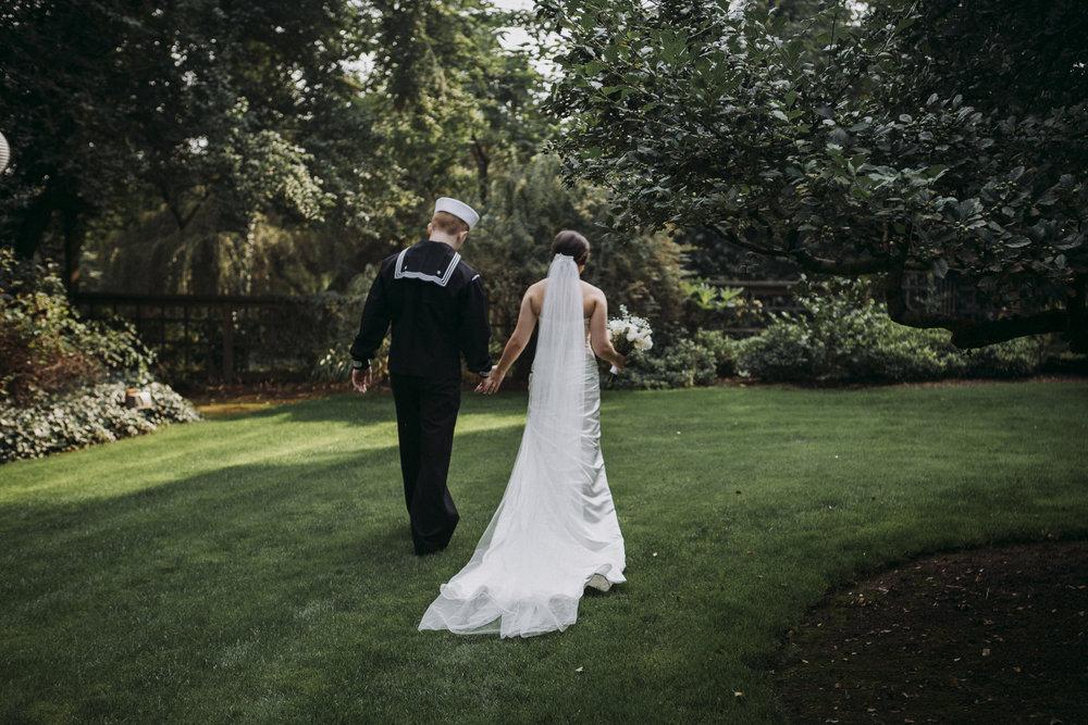 Corvallis-Oregon-Wedding-Photographer-VOLKERS49.jpg