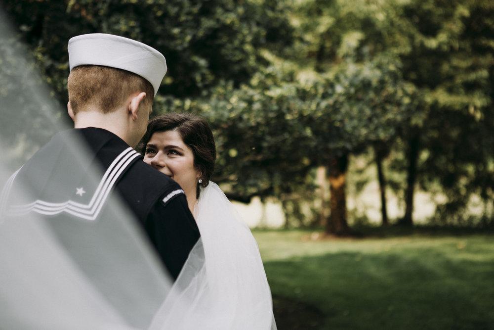 Corvallis-Oregon-Wedding-Photographer-VOLKERS50.jpg