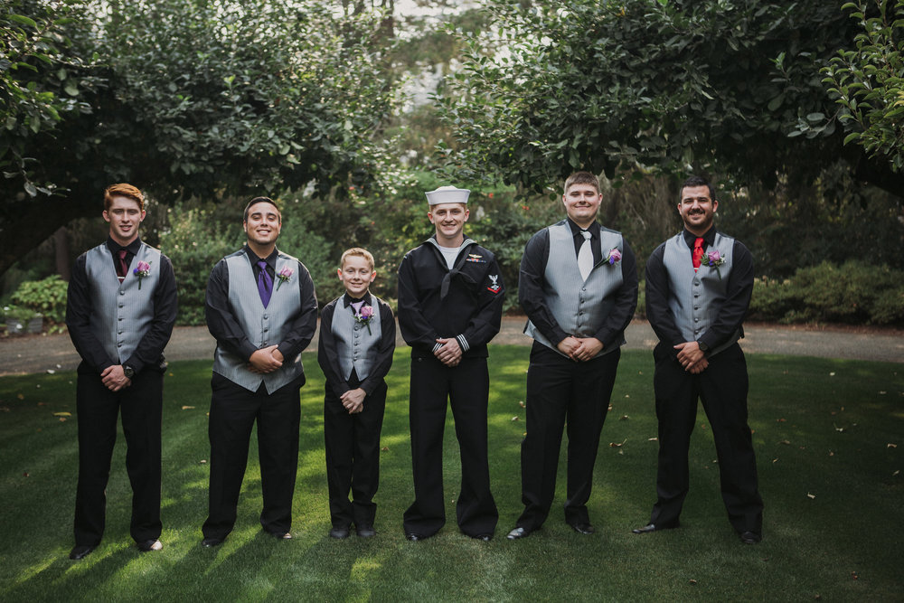 Corvallis-Oregon-Wedding-Photographer-VOLKERS51.jpg
