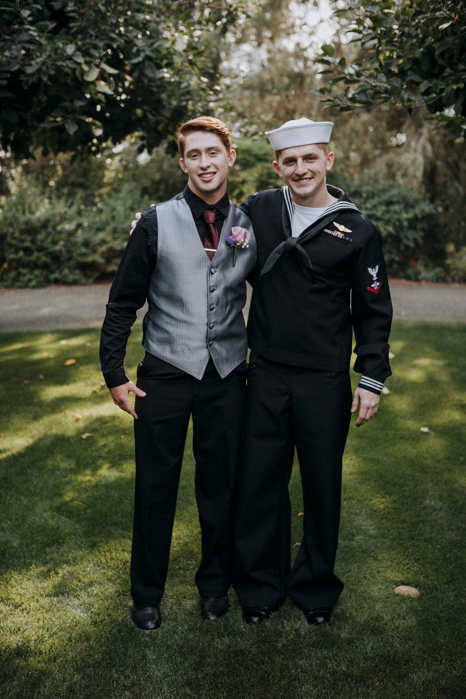 Corvallis-Oregon-Wedding-Photographer-VOLKERS54.jpg
