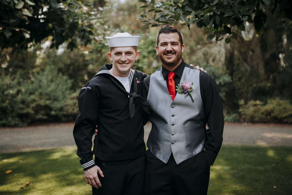Corvallis-Oregon-Wedding-Photographer-VOLKERS55.jpg