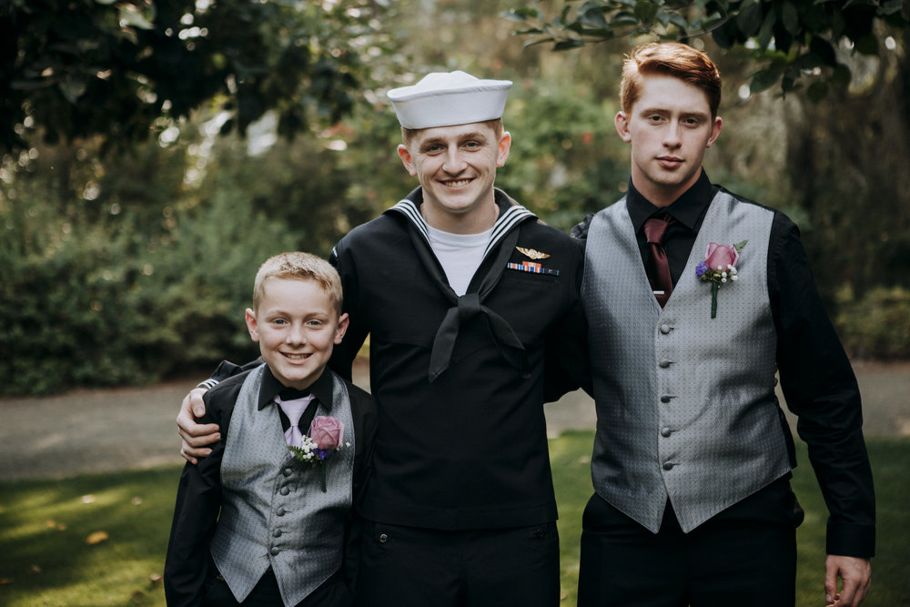Corvallis-Oregon-Wedding-Photographer-VOLKERS56.jpg
