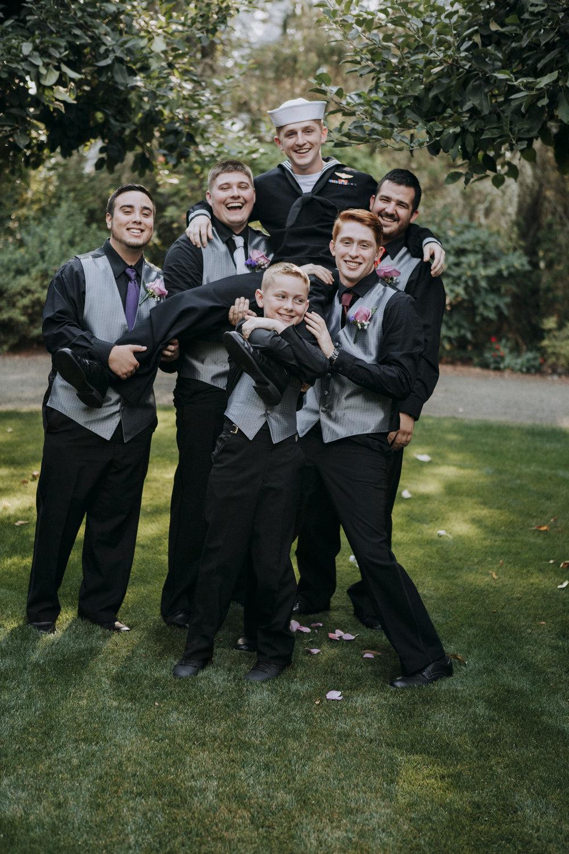 Corvallis-Oregon-Wedding-Photographer-VOLKERS57.jpg