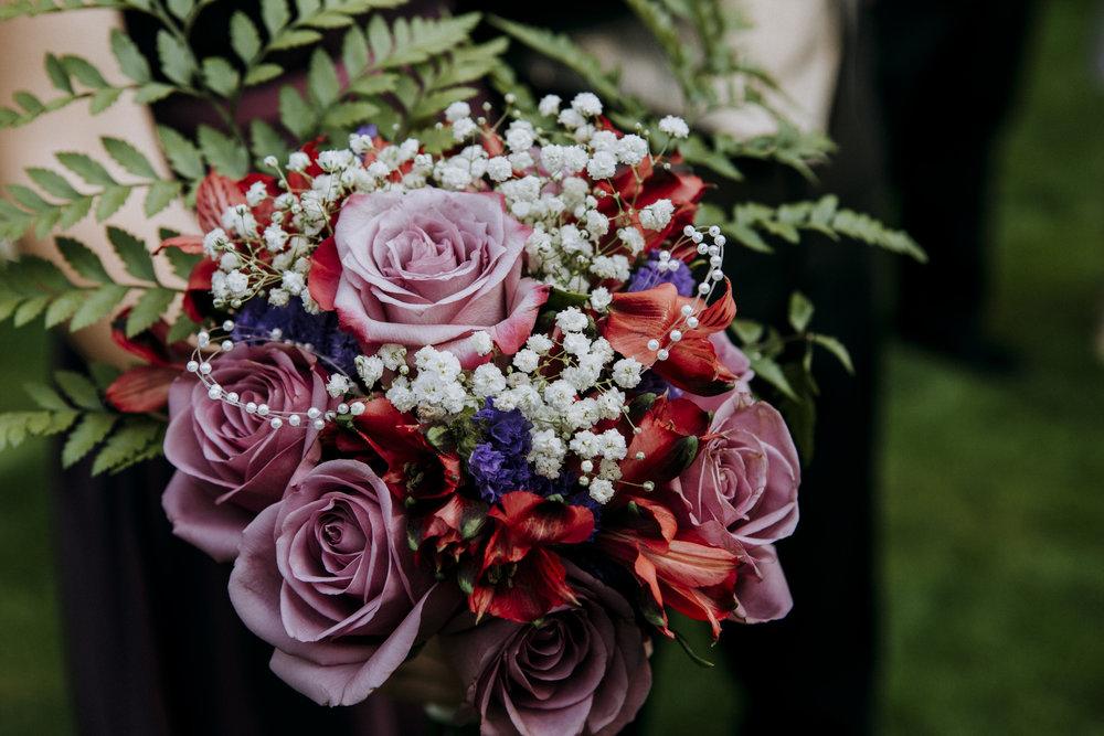 Corvallis-Oregon-Wedding-Photographer-VOLKERS58.jpg