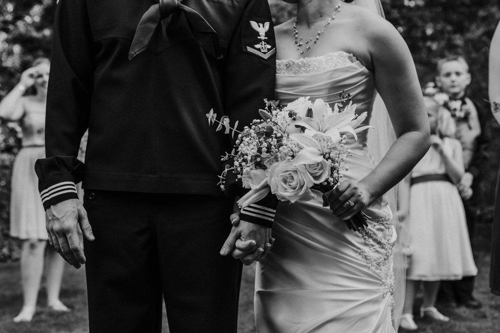 Corvallis-Oregon-Wedding-Photographer-VOLKERS60.jpg