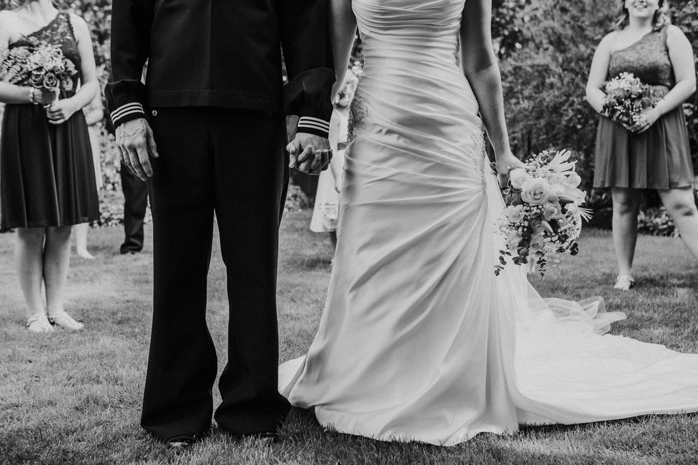 Corvallis-Oregon-Wedding-Photographer-VOLKERS61.jpg