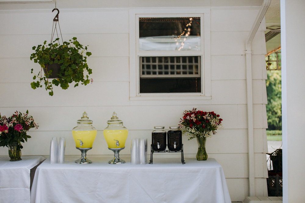 Corvallis-Oregon-Wedding-Photographer-VOLKERS70.jpg