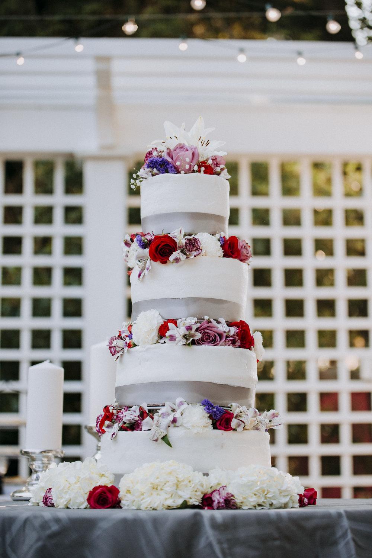 Corvallis-Oregon-Wedding-Photographer-VOLKERS66.jpg