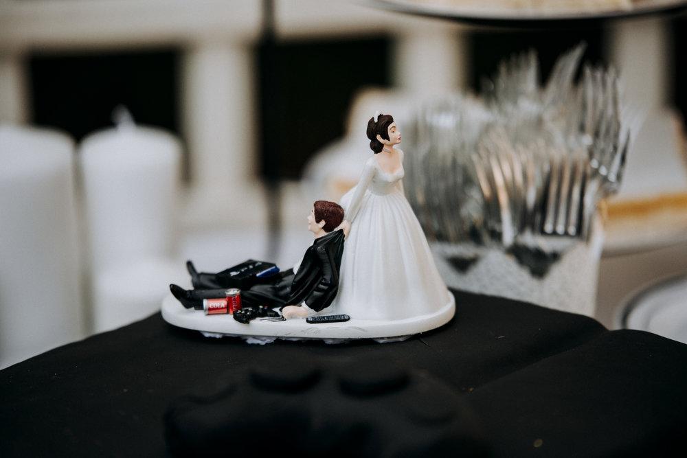 Corvallis-Oregon-Wedding-Photographer-VOLKERS67.jpg