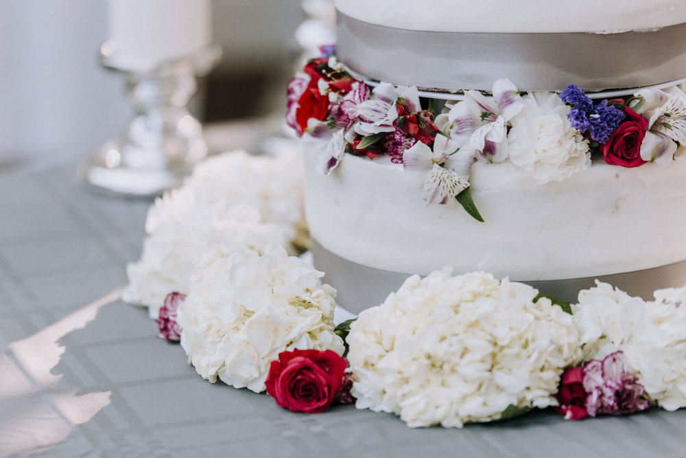 Corvallis-Oregon-Wedding-Photographer-VOLKERS65.jpg
