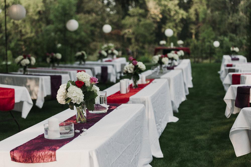 Corvallis-Oregon-Wedding-Photographer-VOLKERS72.jpg