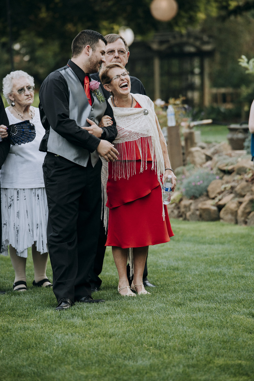 Corvallis-Oregon-Wedding-Photographer-VOLKERS76.jpg