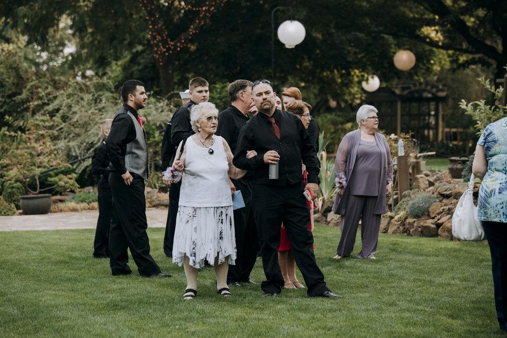 Corvallis-Oregon-Wedding-Photographer-VOLKERS127.jpg
