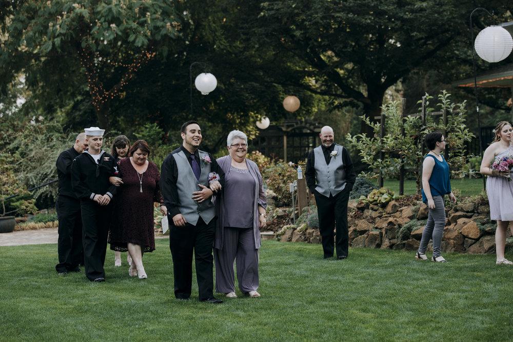 Corvallis-Oregon-Wedding-Photographer-VOLKERS77.jpg