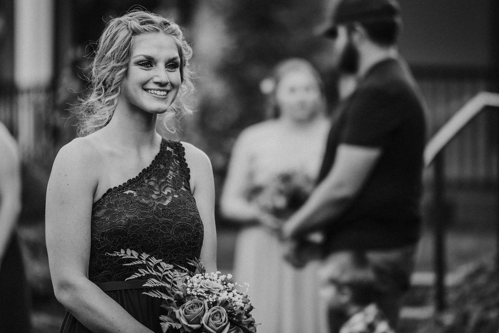 Corvallis-Oregon-Wedding-Photographer-VOLKERS80_1.jpg