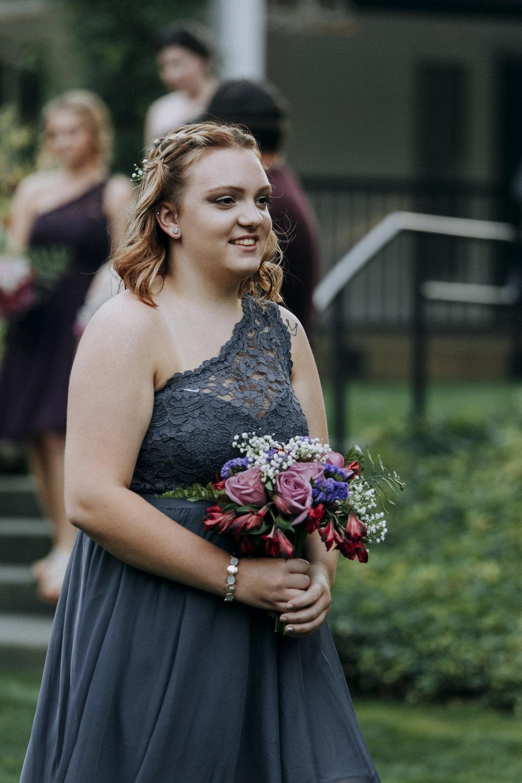Corvallis-Oregon-Wedding-Photographer-VOLKERS79_1.jpg