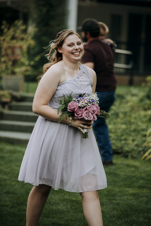 Corvallis-Oregon-Wedding-Photographer-VOLKERS82.jpg