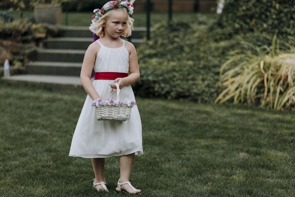 Corvallis-Oregon-Wedding-Photographer-VOLKERS83.jpg
