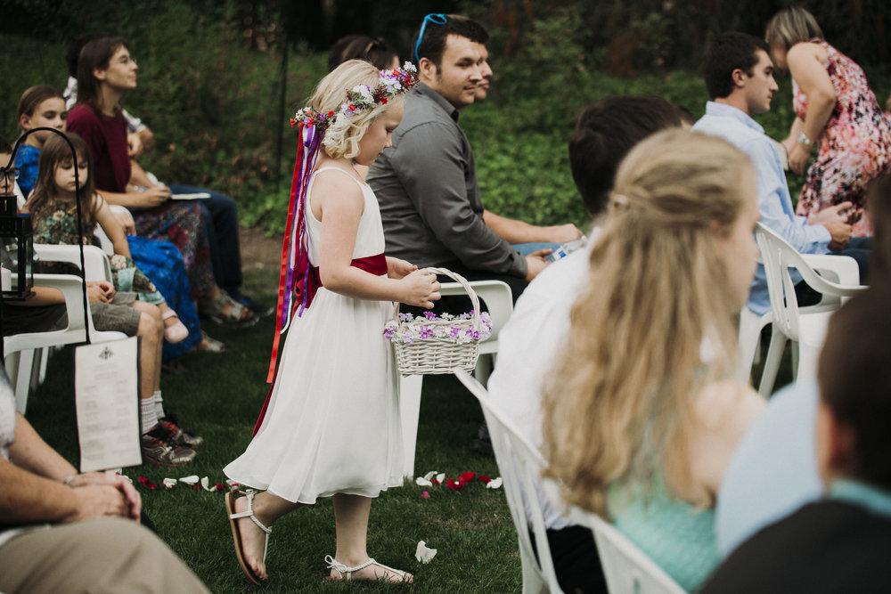 Corvallis-Oregon-Wedding-Photographer-VOLKERS84.jpg