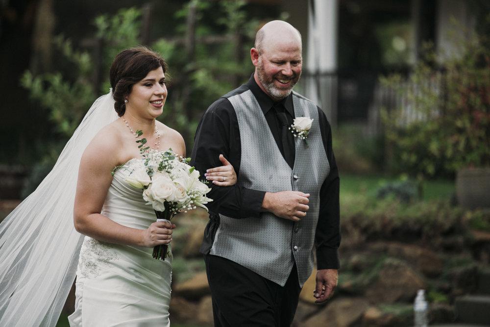 Corvallis-Oregon-Wedding-Photographer-VOLKERS85.jpg