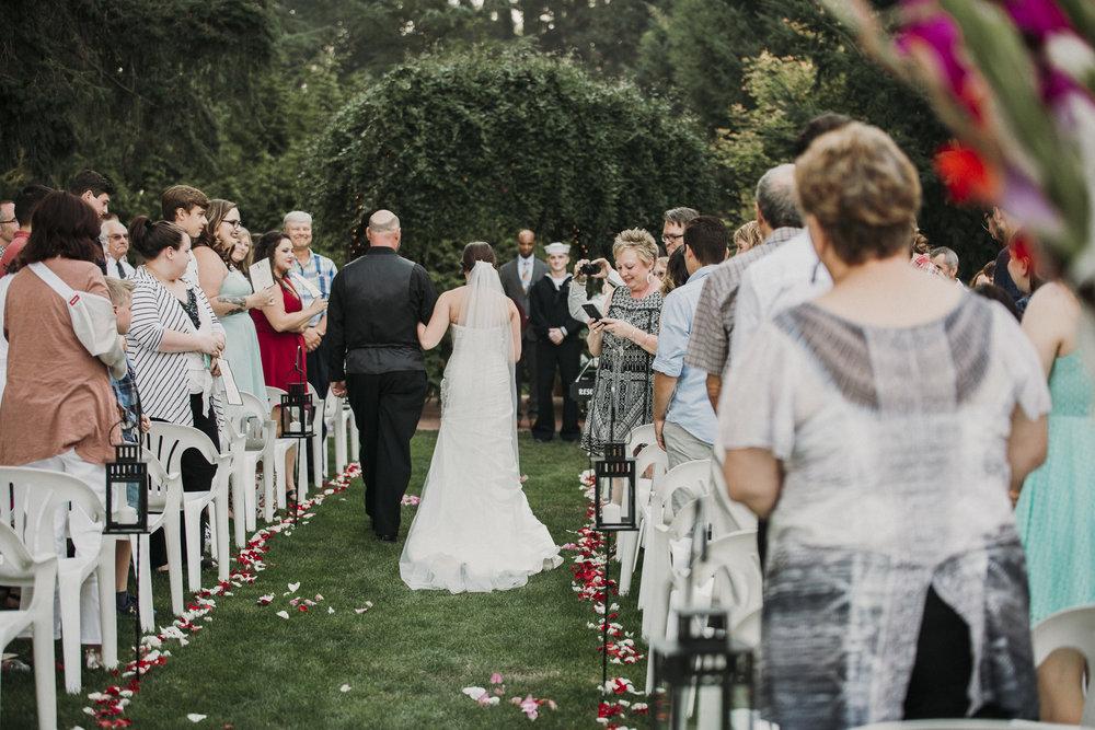 Corvallis-Oregon-Wedding-Photographer-VOLKERS86_1.jpg