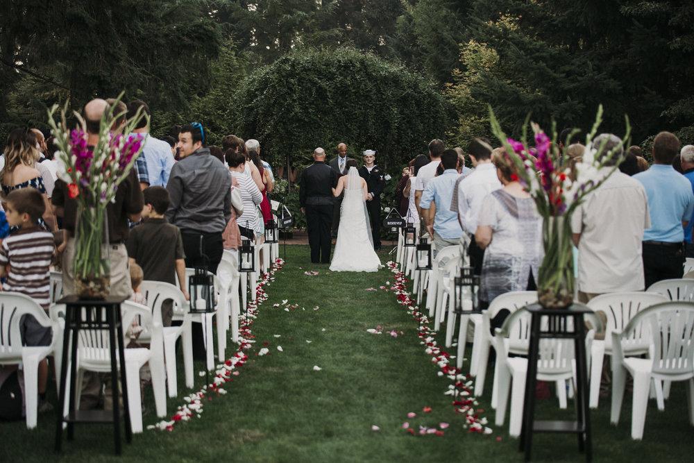Corvallis-Oregon-Wedding-Photographer-VOLKERS88.jpg