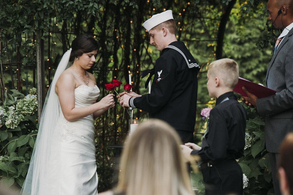 Corvallis-Oregon-Wedding-Photographer-VOLKERS91_1.jpg
