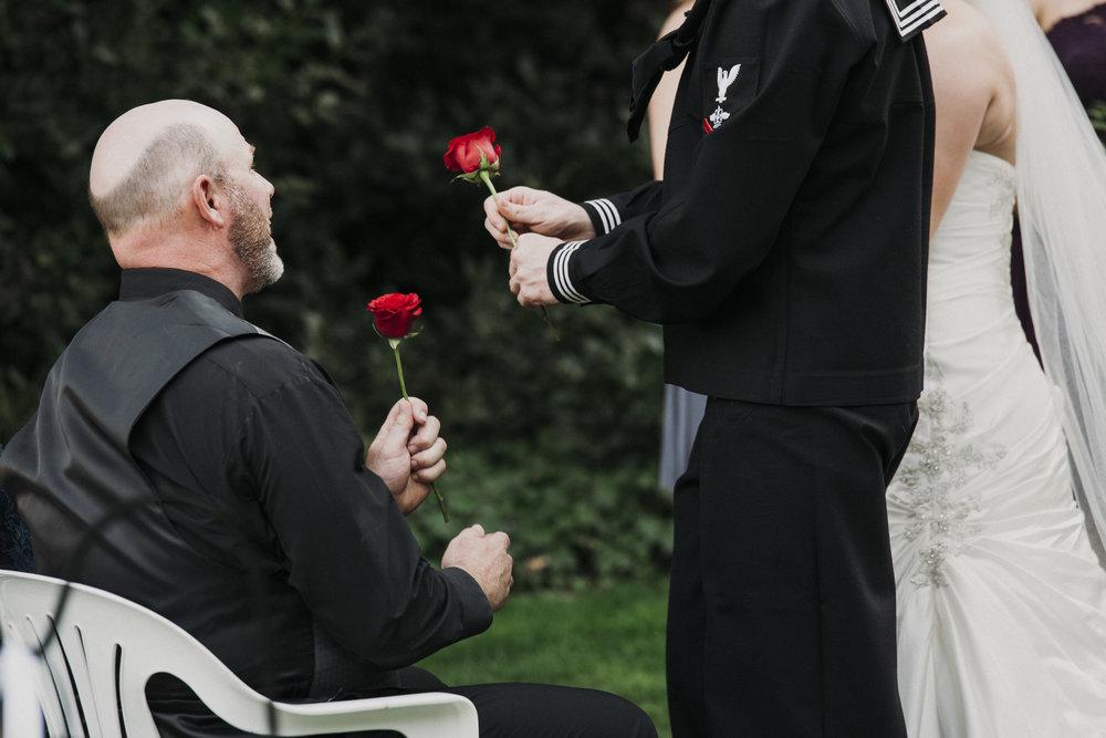 Corvallis-Oregon-Wedding-Photographer-VOLKERS92.jpg