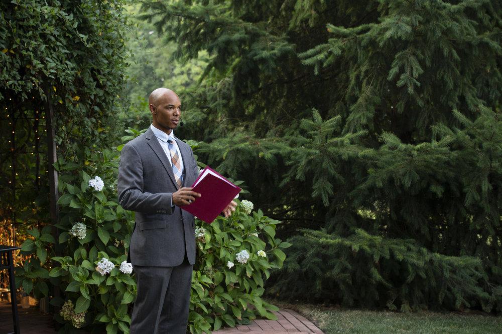 Corvallis-Oregon-Wedding-Photographer-VOLKERS96_1.jpg