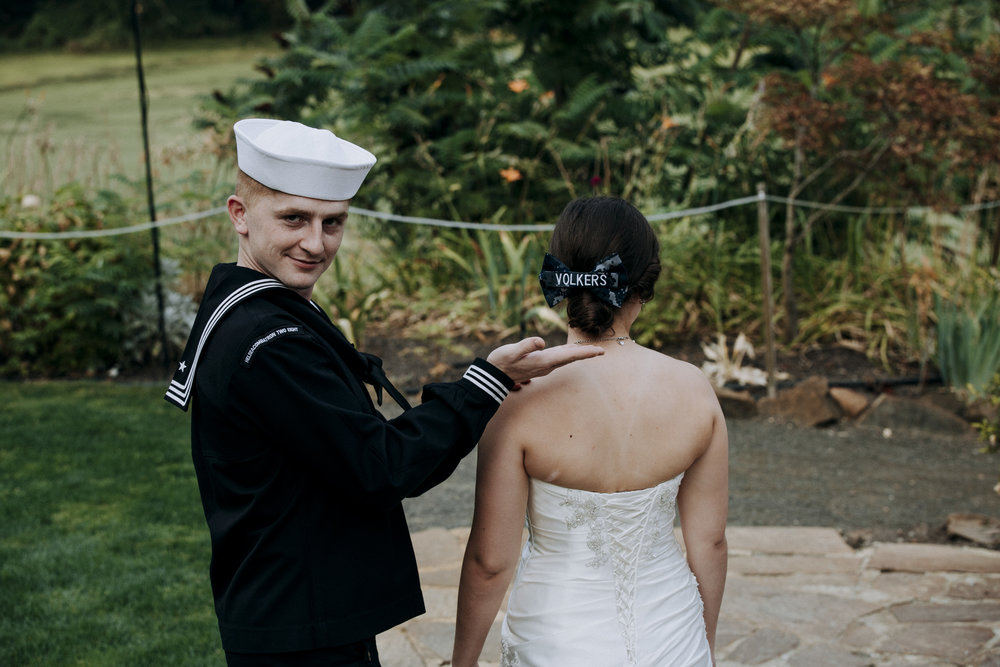 Corvallis-Oregon-Wedding-Photographer-VOLKERS98.jpg