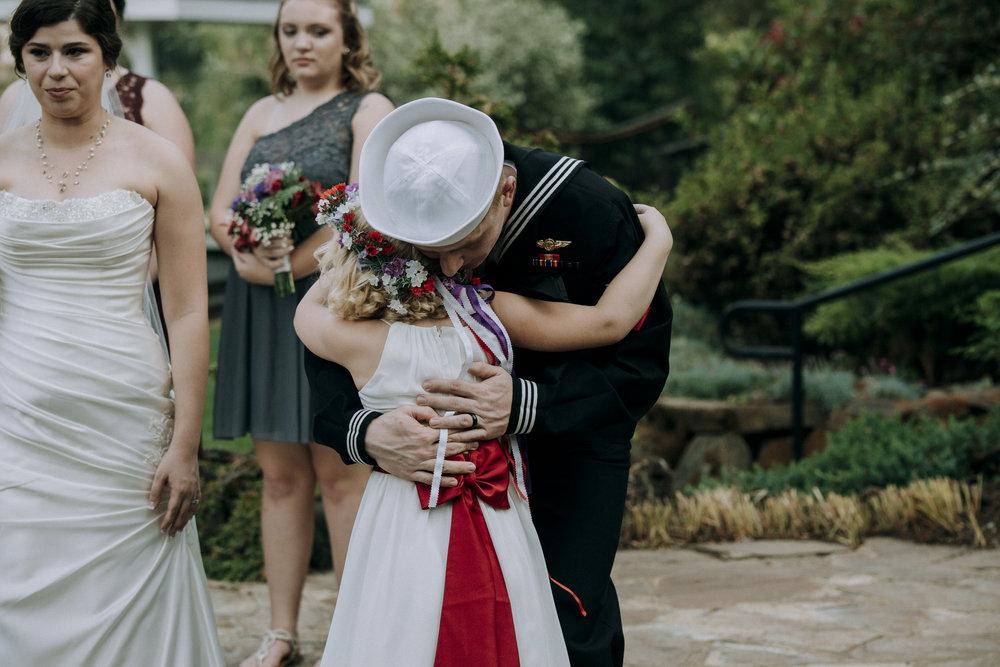 Corvallis-Oregon-Wedding-Photographer-VOLKERS97.jpg