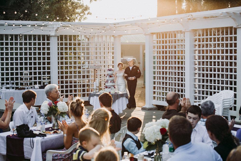 Corvallis-Oregon-Wedding-Photographer-VOLKERS99_1.jpg