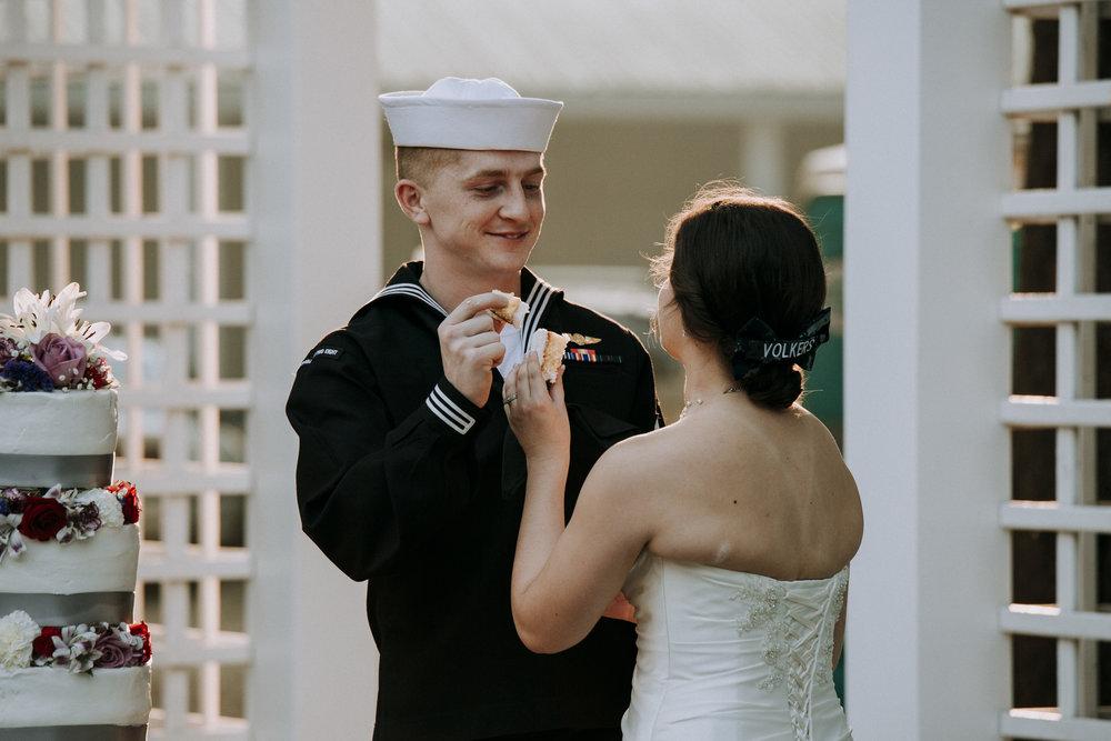 Corvallis-Oregon-Wedding-Photographer-VOLKERS100.jpg