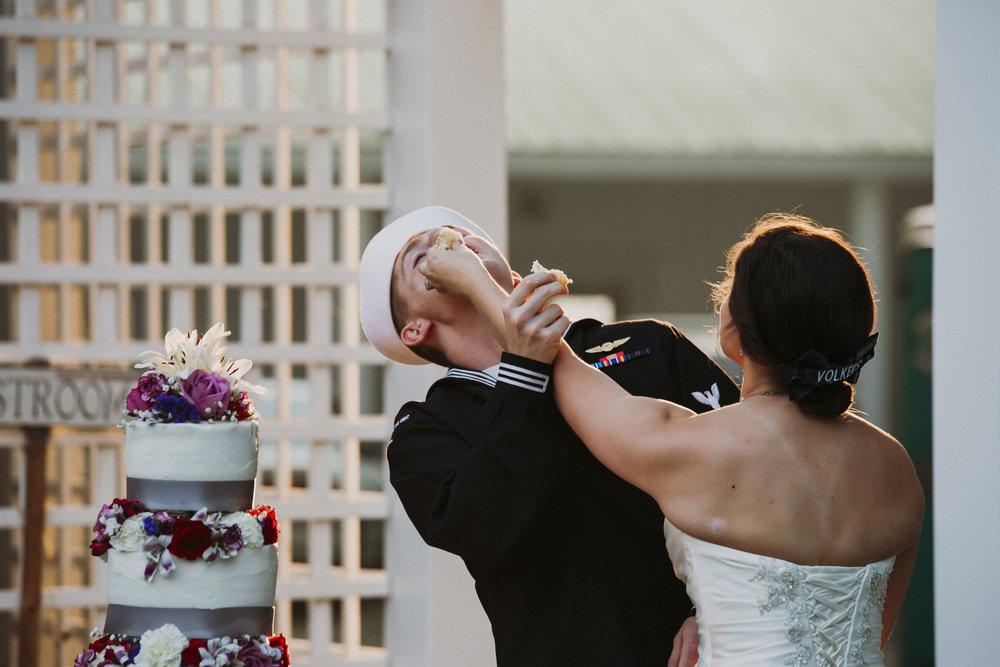 Corvallis-Oregon-Wedding-Photographer-VOLKERS102_1.jpg