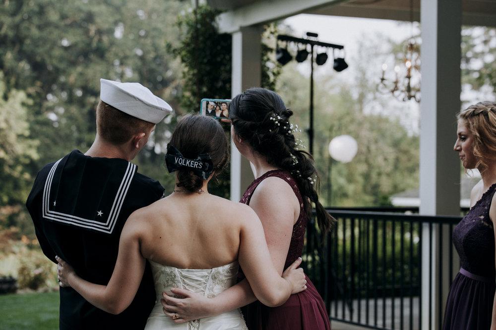 Corvallis-Oregon-Wedding-Photographer-VOLKERS103_1.jpg