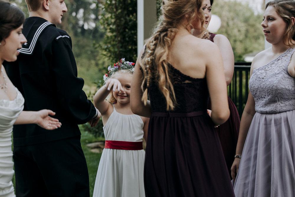 Corvallis-Oregon-Wedding-Photographer-VOLKERS104_1.jpg
