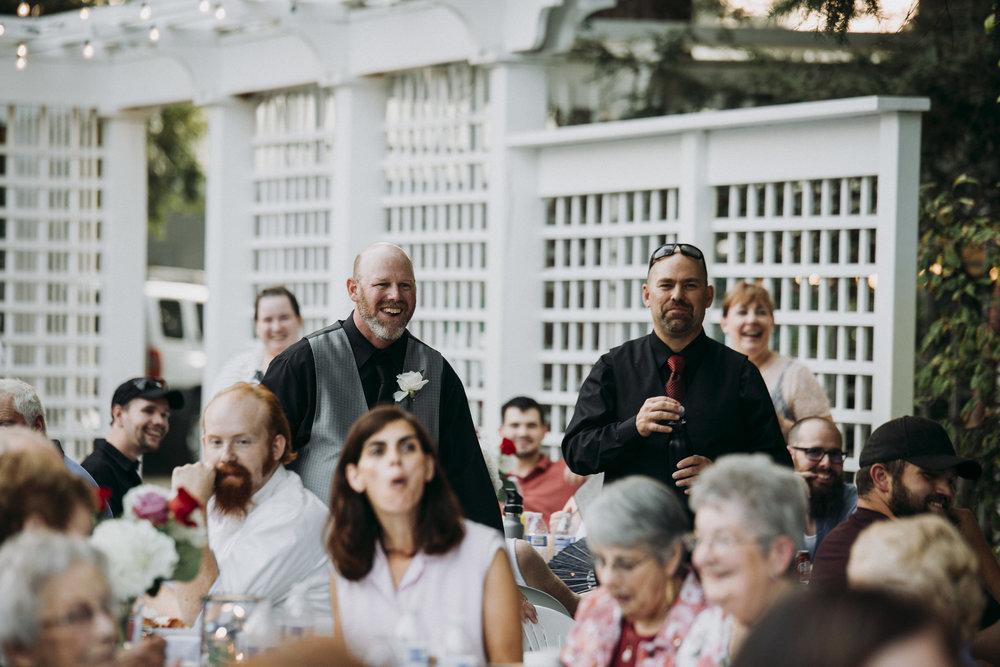 Corvallis-Oregon-Wedding-Photographer-VOLKERS106.jpg