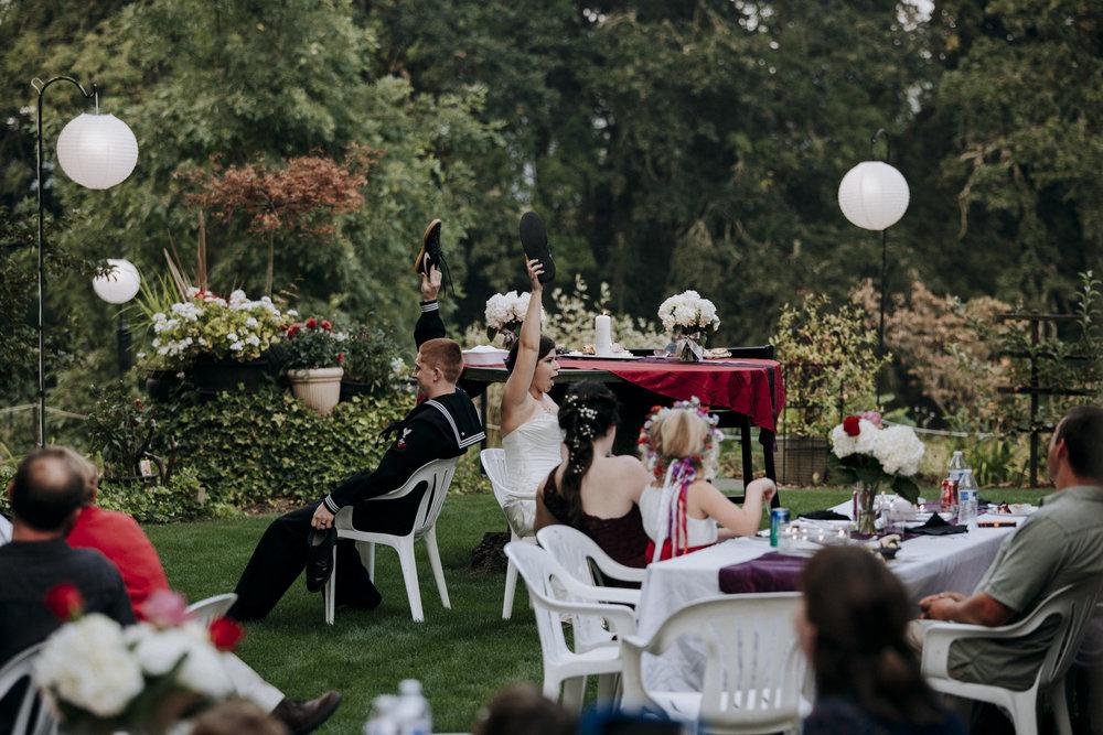 Corvallis-Oregon-Wedding-Photographer-VOLKERS107.jpg