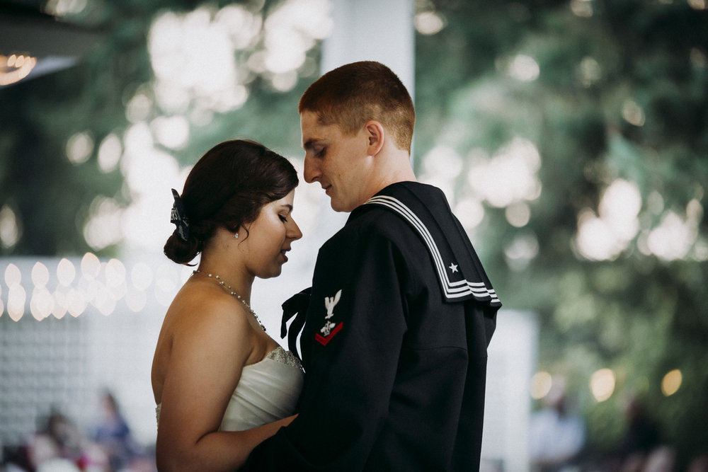 Corvallis-Oregon-Wedding-Photographer-VOLKERS108.jpg