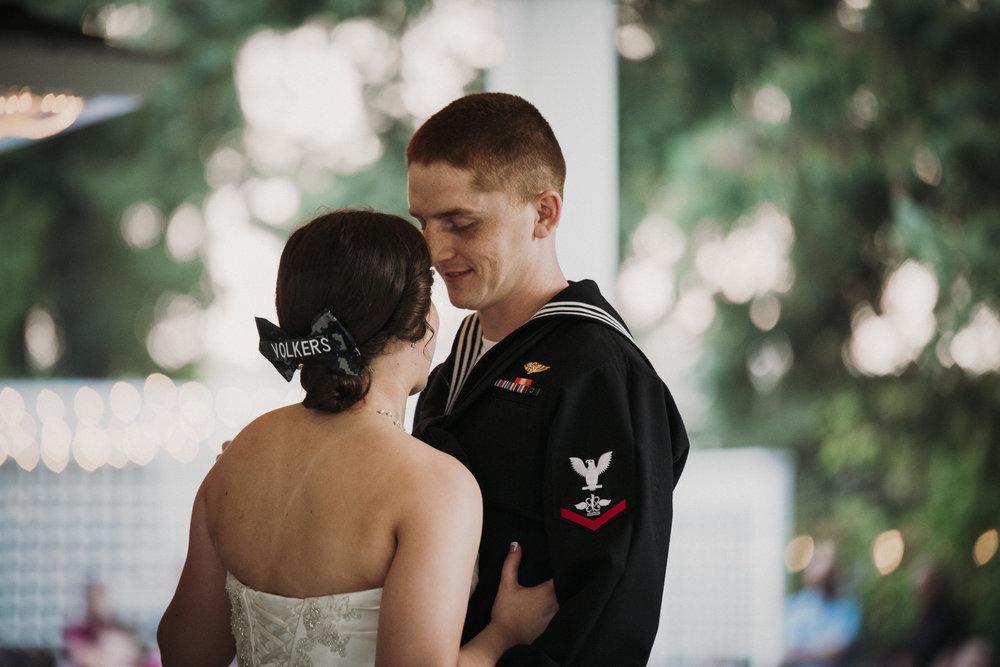 Corvallis-Oregon-Wedding-Photographer-VOLKERS109.jpg