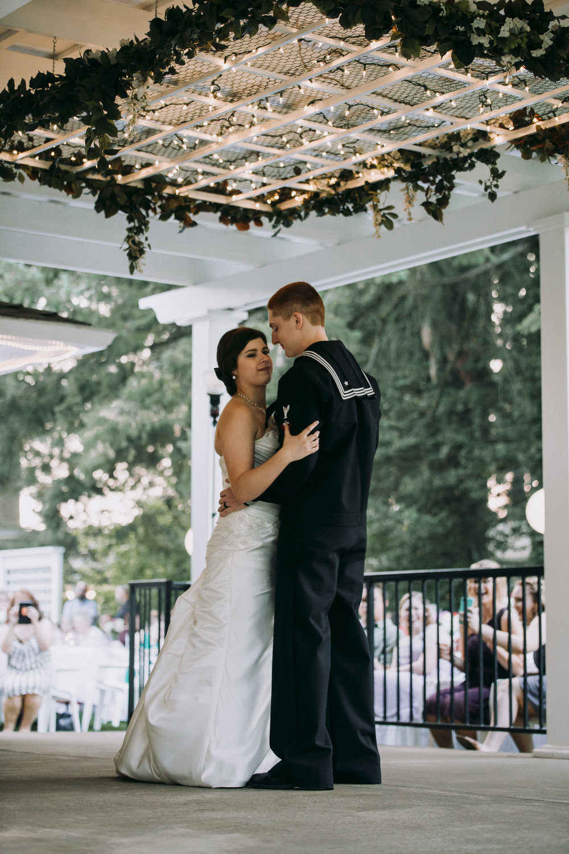 Corvallis-Oregon-Wedding-Photographer-VOLKERS111_1.jpg