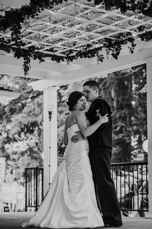 Corvallis-Oregon-Wedding-Photographer-VOLKERS112.jpg