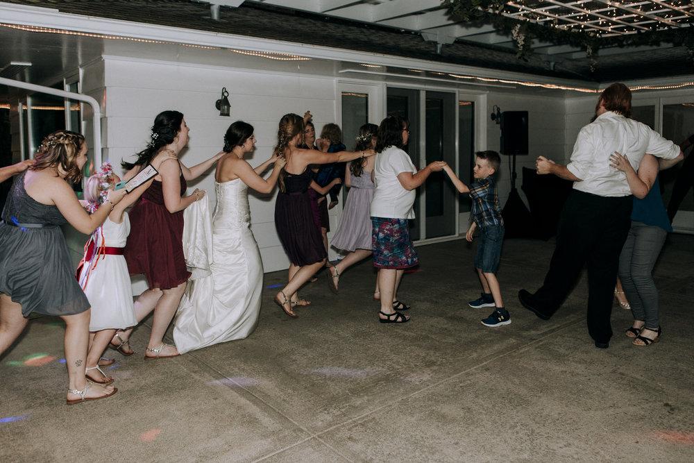 Corvallis-Oregon-Wedding-Photographer-VOLKERS115_1.jpg